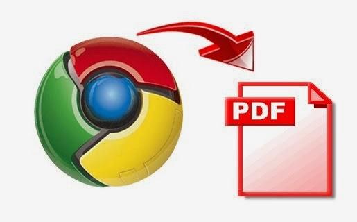chrome-file-pdf