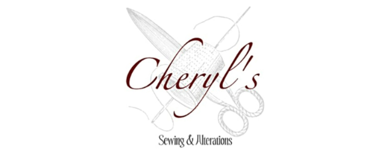 Cheryls: Sewing and Alterations