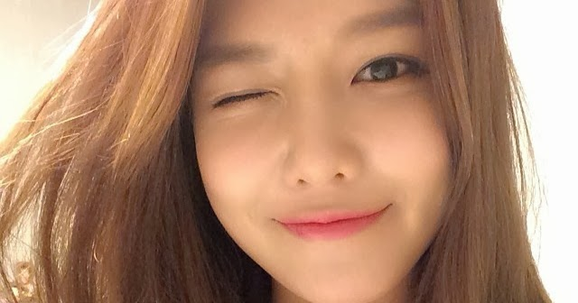 ..You Think.. : Photo   Sooyoung snsd, Kpop girls, Girls