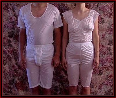 [Image: magic_underwear.jpg]