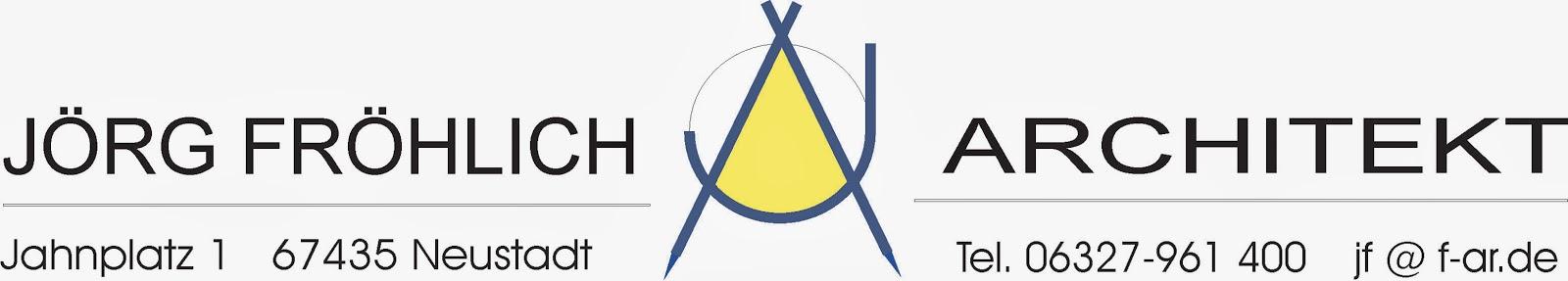 www.froehlich-architekten.de/
