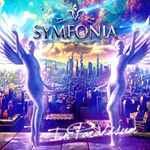Symfonia 38812_symfonia_in_paradisum