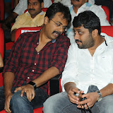 Sikindar Audio Launch Stills (153)