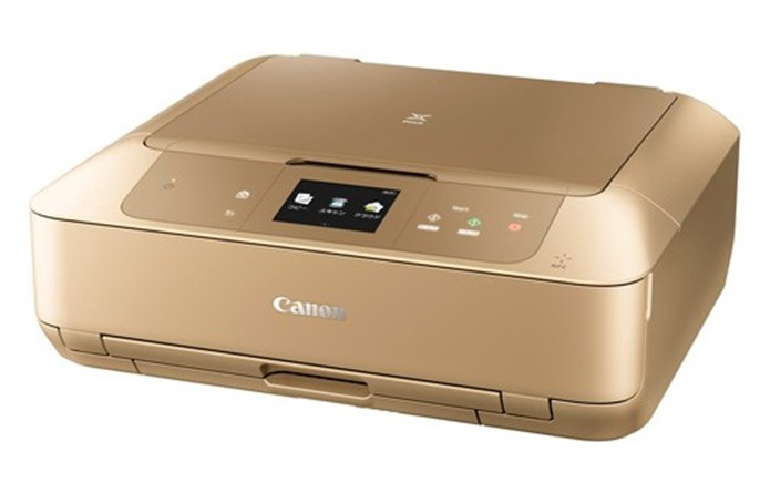 Canon Pixma MG2255 Driver and Software Specifications