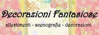 visita il mio sito dedicato alle SCENOGRAFIE e DECORAZIONE D'INTERNI