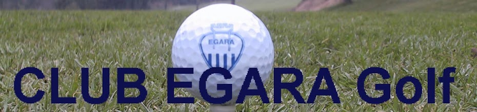 Club Egara Golf