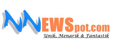 NNEWSpot.com