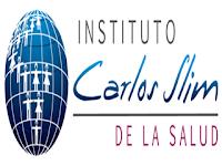 Instituto Carlos Slim