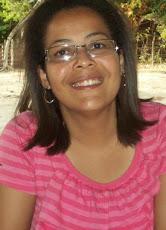 Missionária Monica