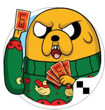 Download Card Wars full v1.1.6 APK DATA