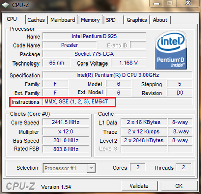 Download App: How to find that my processor is 32 bit or ...