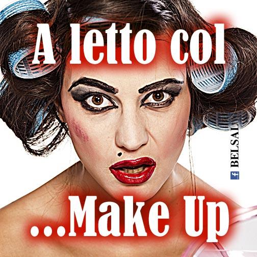 http://curare-acne-brufoli.blogspot.com/2015/12/dormire-col-trucco.html