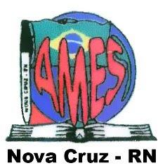 AMES-NOVA CRUZ/RN É CULTURA!