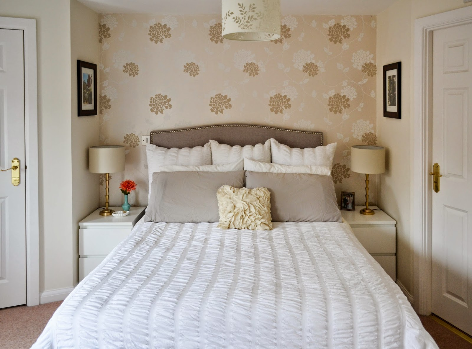 1000 images about bedroom on pinterest bedrooms solid hardwood flooring and simple bedrooms The master bedroom definition