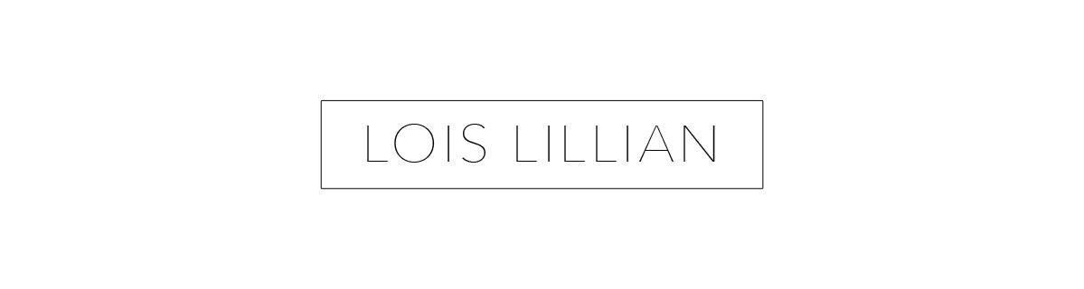Lois Lillian