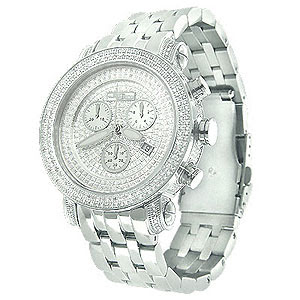 <b>Diamond</b> Rolex <b>Watches</b> For Men - Luxury <b>Watch</b> For Men - YouTube