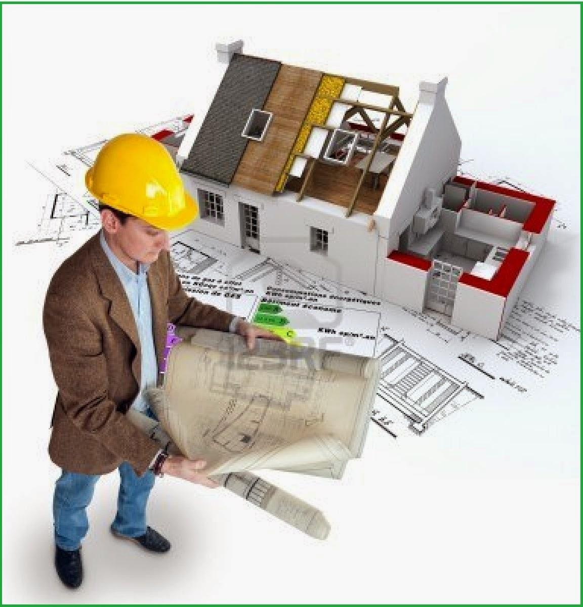 arsitek , arsitekture , architect professional