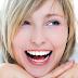 Trắng răng tức thì với những thực phẩm xung quanh bạn