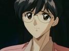 assistir - 07 – Sakura Card Captors – O Primeiro Desafio de Sakura como Ladra - online