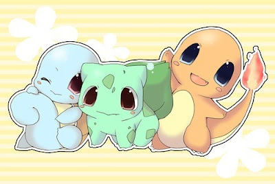 Sugestões para o forum Chibi-Pokemon-chibi-characters-15520438-500-335