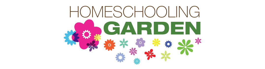 HomeSchoolingGarden