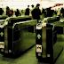 Tuyển dụng Xuất khẩu lao động tu nghiệp sinh Nhật Bản Tháng 5/2014