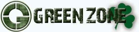 Η πιο σωστή πράσινη ενημέρωση