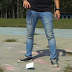 Xiaomi Mi 4c: Será que ele sobrevive a um teste de queda?