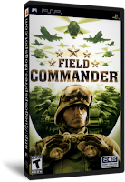 Field+Commander.png