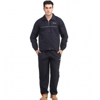 Buy Lotto Track Pants & Track suits at Upto 71% Off : Buytoearn