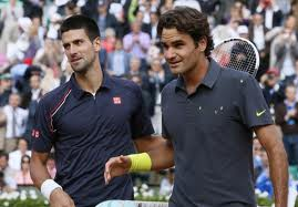 Federer-Roger-Djokovic-Novak-londra-ATP-World-Tour-Finals-finale-winningbet-pronostici-tennis