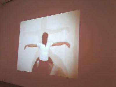 Museo Reina Sofía, MNCARS, Exposiciones temporales, Exposiciones actuales, Perder la forma humana, Arte, América Latina, Cono Sur, Voa Gallery Blog,