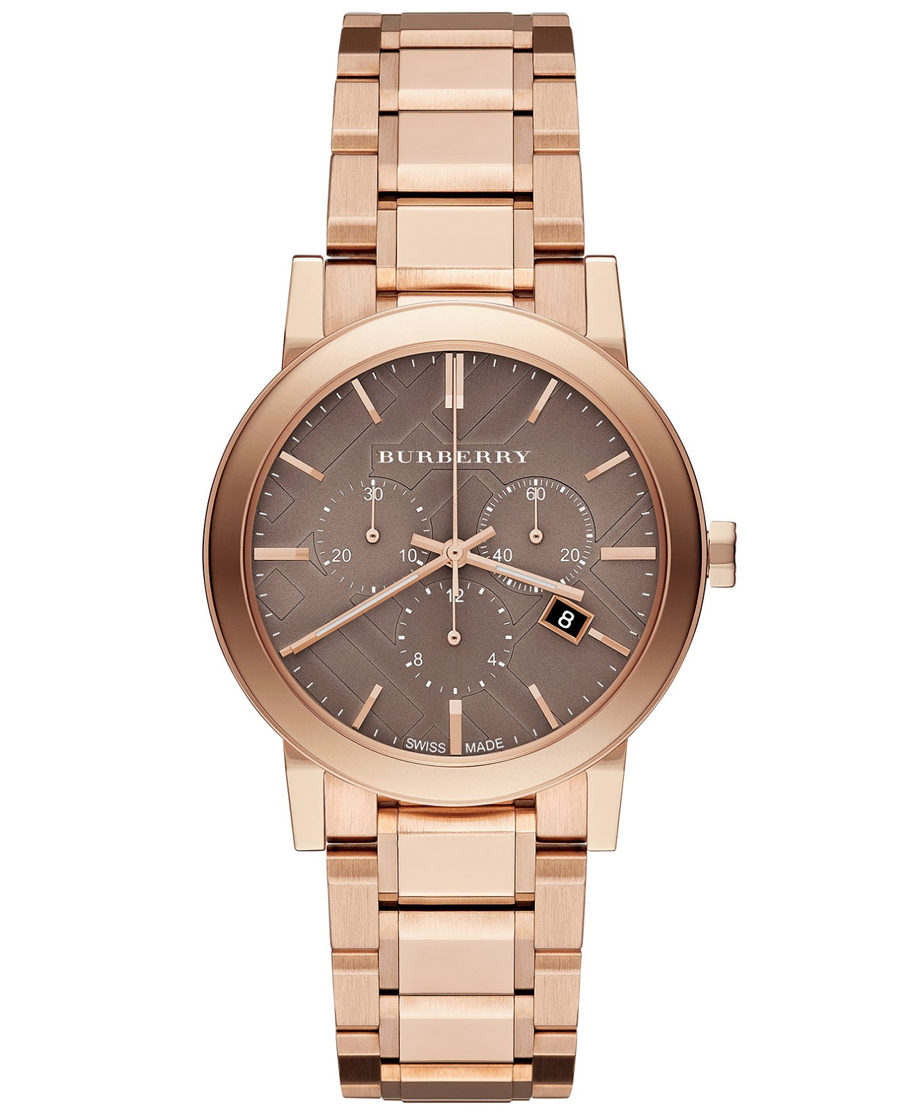 http://uk.burberry.com/the-city-bu9754-38mm-chronograph-p39169051