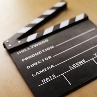 traducción cine