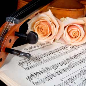 Anseios da vida os benef cios da m sica cl ssica for Musica classica