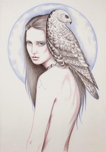 http://society6.com/product/falcon-woman_print?curator=iloveillustration
