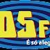 105 FM muda horário de programa esportivo a partir do dia 29
