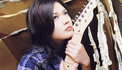 penyanyi yui