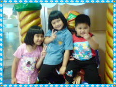 My kidz : )