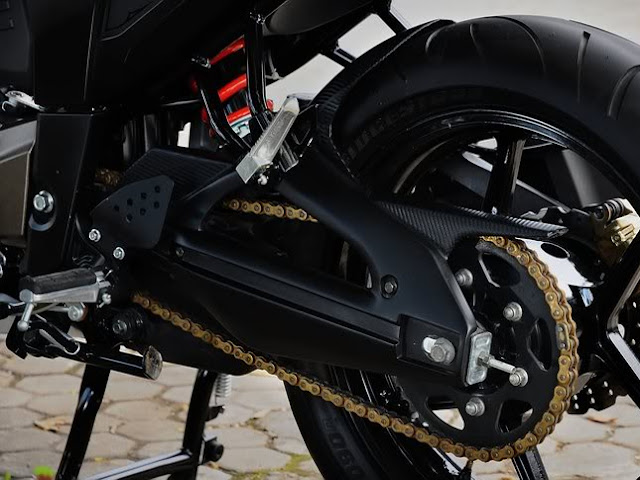 Aksesoris-modifikasi-motor-yamaha-byson-cover-swing