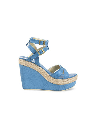 8 Trends Model Sandal Sepatu Wanita Terbaru 2013
