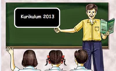 PELATIHAN GURU  MATEMATIKA SMP/MTS IMPLEMENTASI KURIKULUM 2013