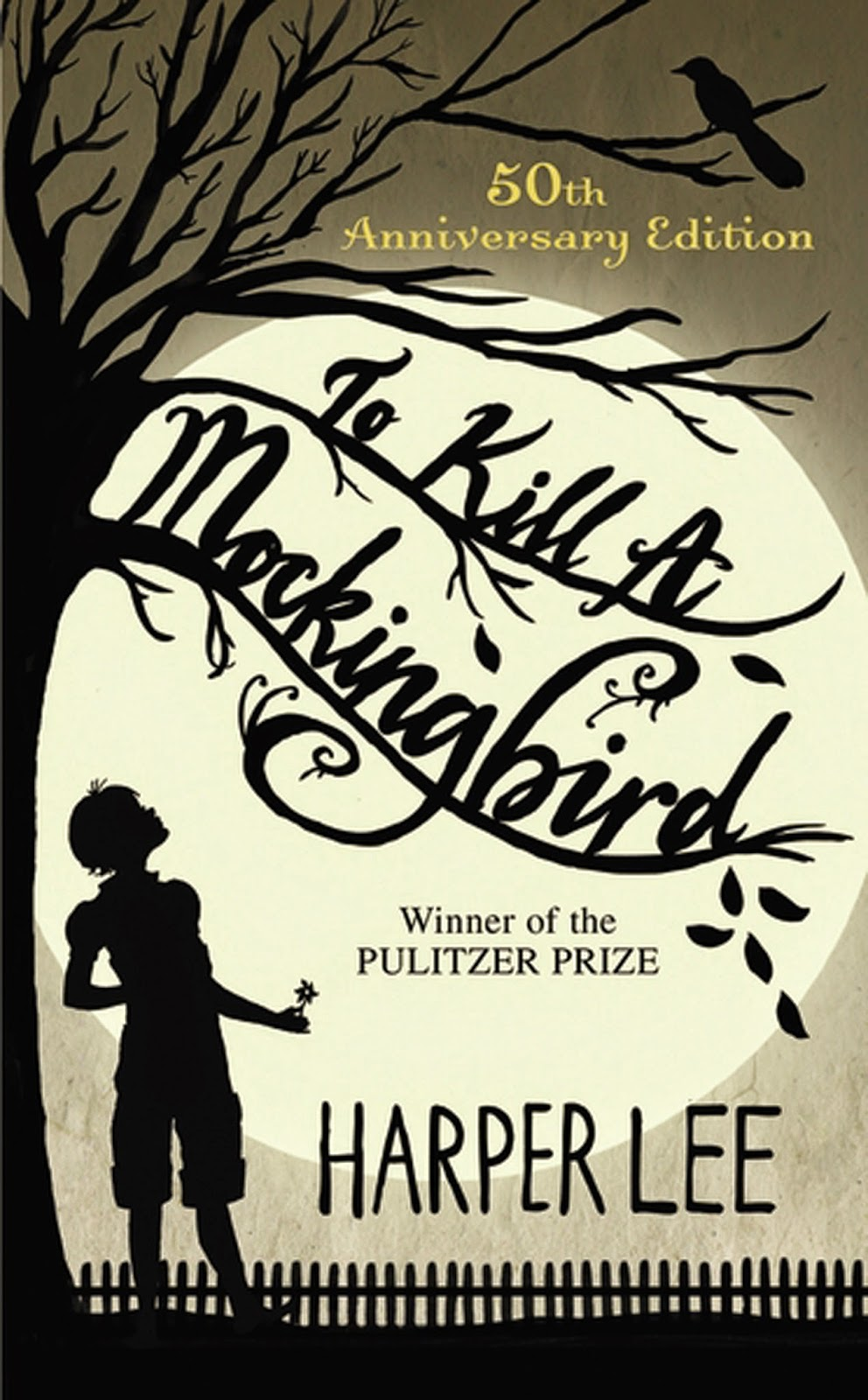 to kill a mockingbird harper lee By carolyn macdonald and cameron bunka nelle harper lee and to kill a mockingbird background born: monroeville, alabama birth date: april 28, 1926.