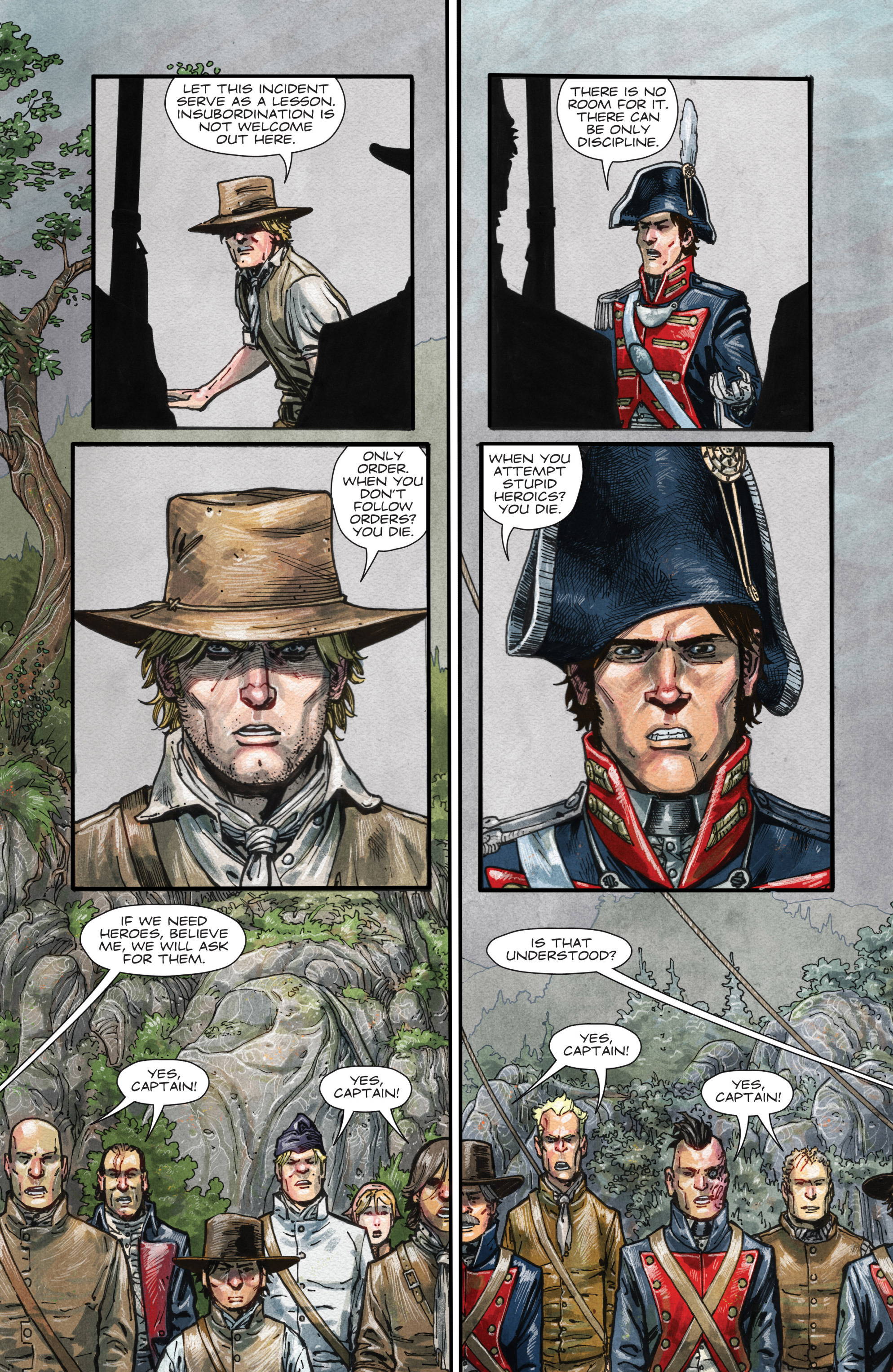 Manifest Destiny #_TPB_2 #42 - English 39
