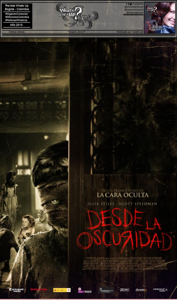AÑO-CINEMATOGRÁFICO-EMPIEZA-DESDE-LA-OSCURIDAD