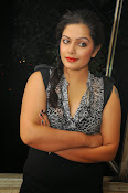 Item Song Actress Reva Photos Gallery-thumbnail-17