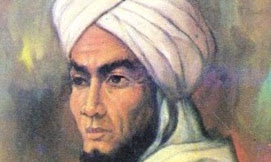 Biografi Tuanku Imam Bonjol Pahlawan Nasional Indonesia