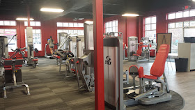 Welcome to Snap Fitness North Raleigh!
