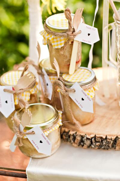 Pomysły na piknik majówkę