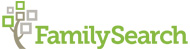 Update: FamilySearch Adds More Than 2.7 Million Indexed Records and Images